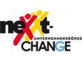 Unternehmensbörse nexxt-change